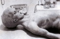 foto roswell