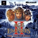 Age of Empires2