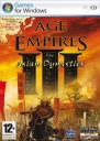 Age of Empires 3 The Asian Dynasties.jpg
