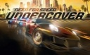 need for speed undercover.jpg
