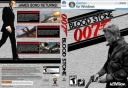 James Bond 007 Blood Stone.jpg