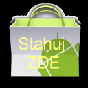 android-market-logo.png