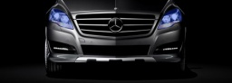 2010-Mercedes-Benz-R-Class-Front-1280x960-Wallpapers(1).jpg