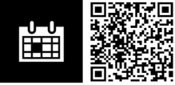 QR Simple Cal.png