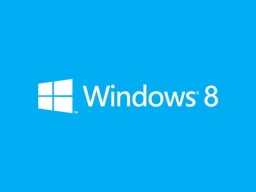 windows-8-logo-blue-2012.jpg