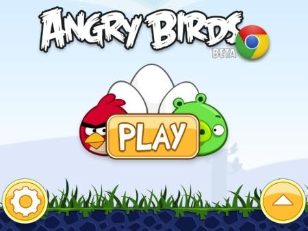 Angry-Birds-google-chrome.jpg