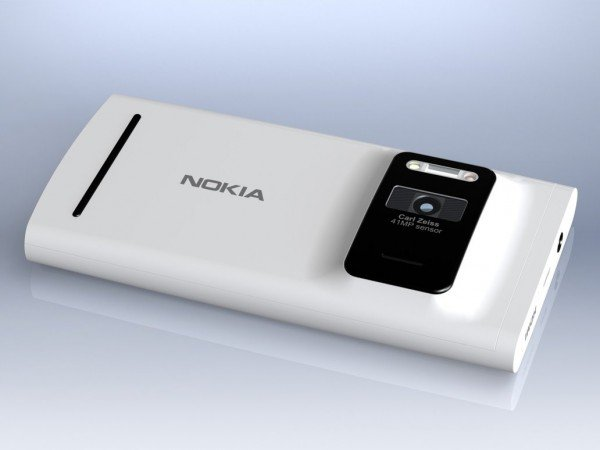 Nokia-N8-08-PureView-with-41MP-Camera-and-Lumia-Design-Emerges-Concept-4.jpg