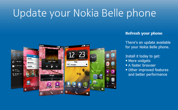 Nokia-Belle-Refresh.png