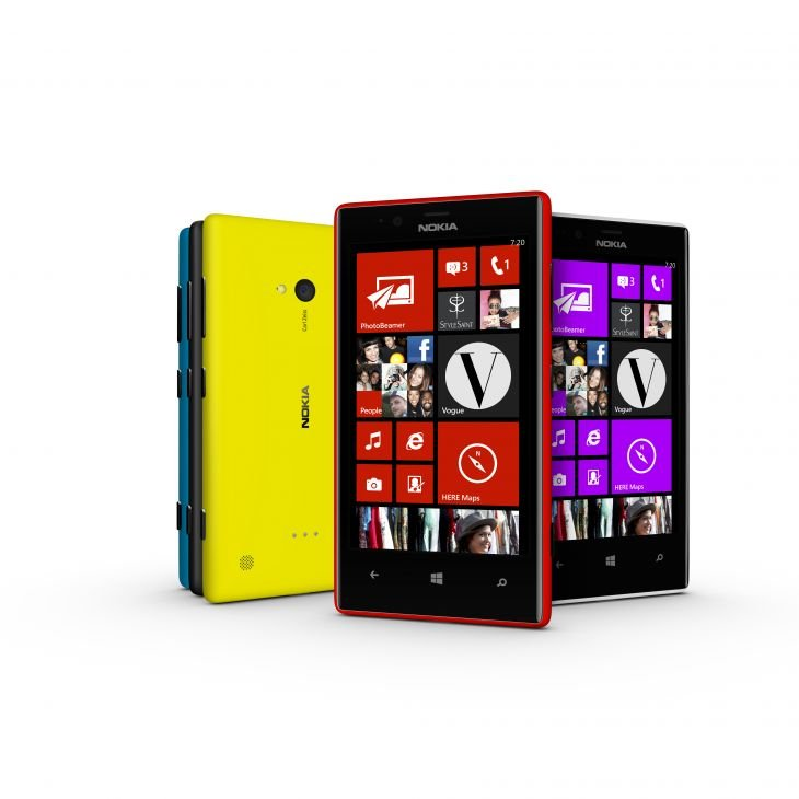 700-nokia-lumia-720-color-range.jpg