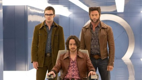 first-official-image-released-from-x-men-days-of-future-past-142959-a-1376897445-470-75.jpg