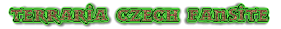 TERRARIA-CZECH-FANSITE.png