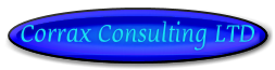 logo.corrax.consulting.png
