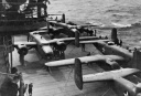 April_18_1942_USS_Hornet_CV8_Doolittle.jpg