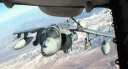 AV-8B_Harrier.KC-10.drogue.jpg