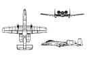FAIRCHILD_REPUBLIC_A-10A_THUNDERBOLT_II.png