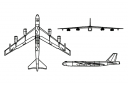 Boeing_B-52_STRATOFORTRESS.png