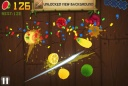 Fruit_ninja_iphone_3.jpg
