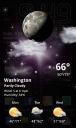 beautiful_widgets_weather.PNG