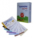 kamagra-jelly-pack-v4.jpg