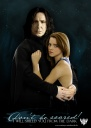 Don-t-be-scared-hermione-and-severus-9168914-624-886.jpg