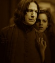 Hermione-and-Snape-hermione-and-severus-7685999-381-441.jpg
