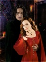 ss-hg-hermione-and-severus-14480729-546-734.jpg