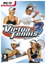 Virtua Tennis 3.jpg