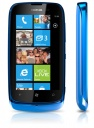 Nokia_Lumia_610_cyan_specifications_338x465.jpg