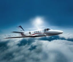 cessna-citation-inflight.jpg