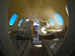 cessna-citation-interier.jpg