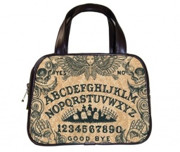 ouija_board_hand_bag_purses_and_handbags_2.jpg