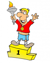 champion_cartoon-clipart_olympiade_20120301_1265180971.png