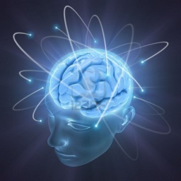 brain-blue-light-concept-of-idea-the-power-of-mind1.jpg