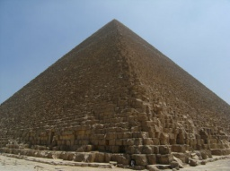 great pyramid2.jpg