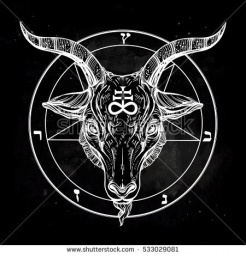 stock-vector-pentagram-with-demon-baphomet-satanic-goat-head-binary-satanic-symbol-vector-illustration-533029081.jpg