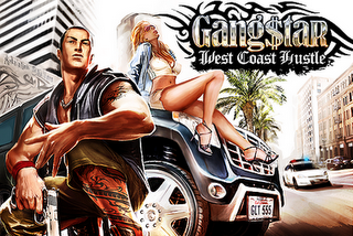 GANGSTAR-–-WEST-COAST-HUSTLE'.png