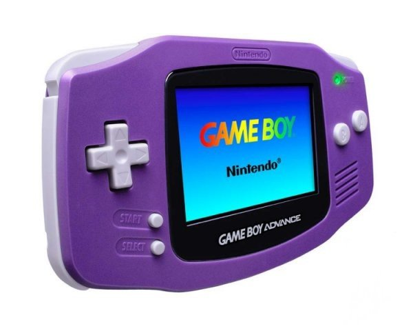 gameboy-advance_2.jpg