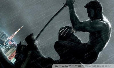 the_wolverine_2013-wallpaper-400x240.jpg