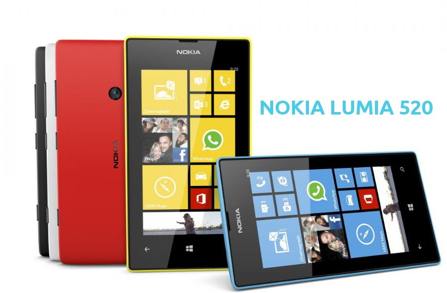 nokia-lumia-520-color-range-21.jpg