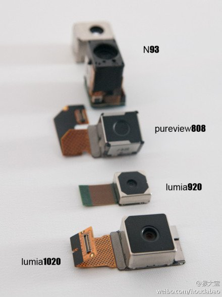 Nokia-Lumia-1020-camera-sensor-detailed.jpg