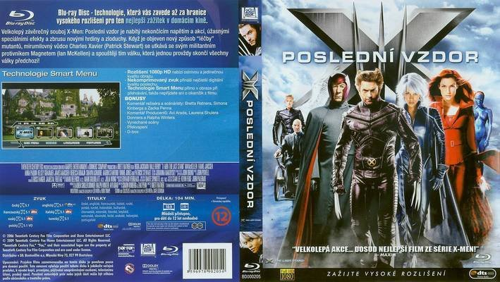 x-men-the-last-stand-xmen-posledn-vzdor-czech-r2-front-cover-35464.jpg