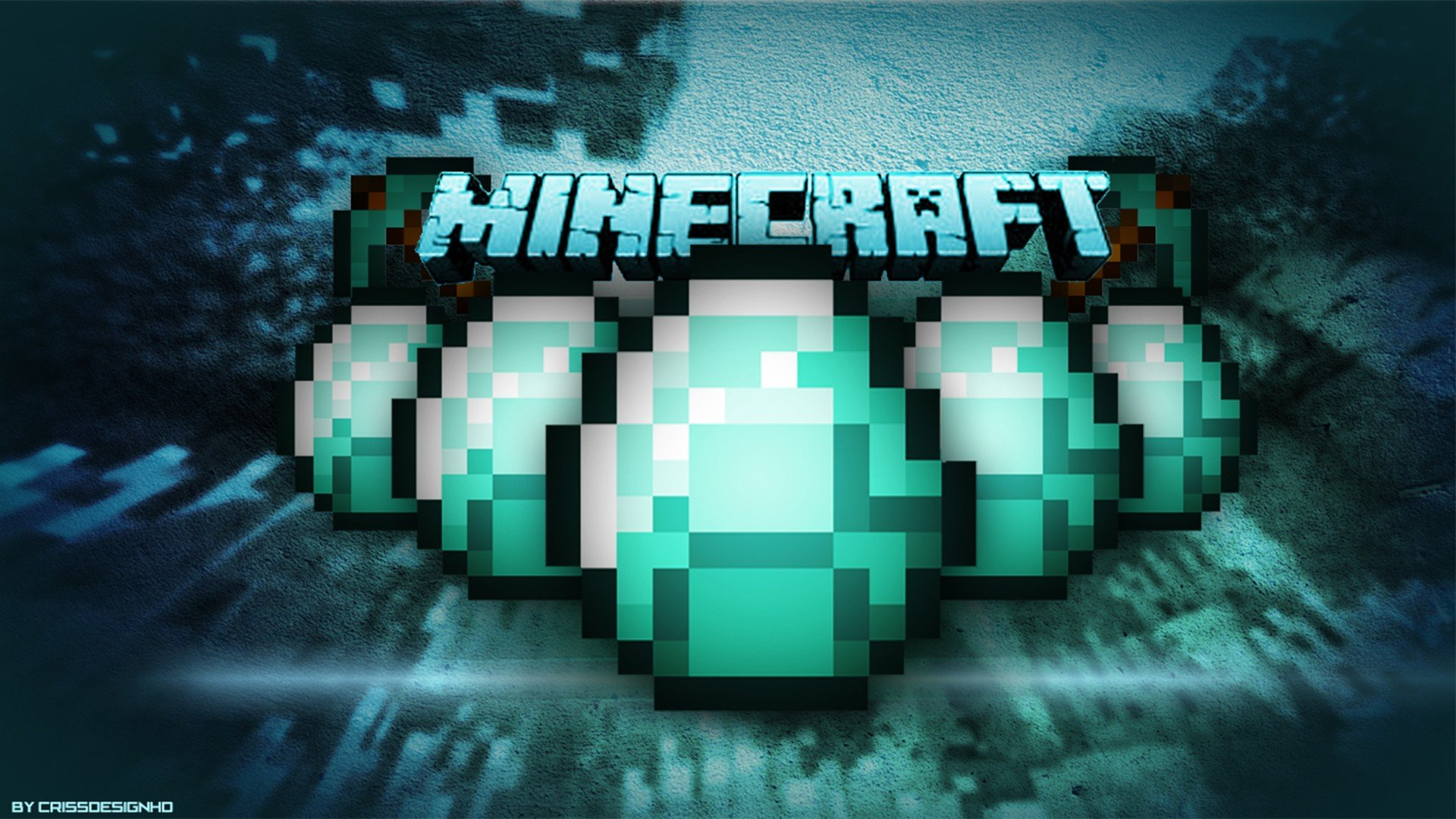 Minecraft-Wallpaper-Free.jpg