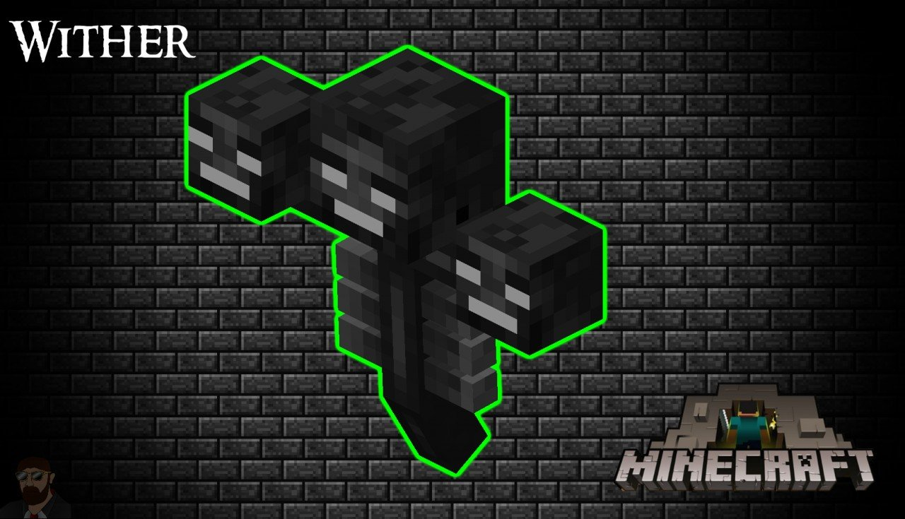 wither_4031999_lrg.jpg