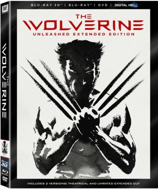 The-Wolverine-Blu-ray-528x630.jpg