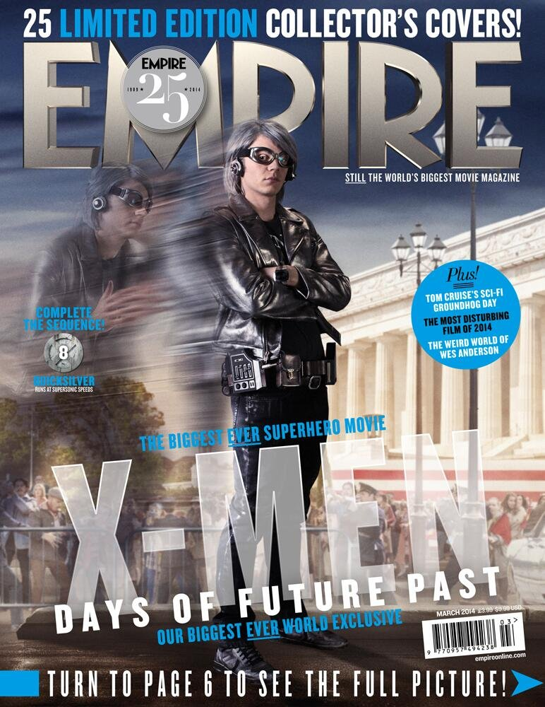 x-men-days-of-future-past-quicksilver-empire-cover.jpg