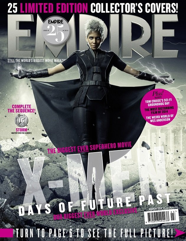 X-Men-Days-of-Future-Past-Storm-Empire.jpg