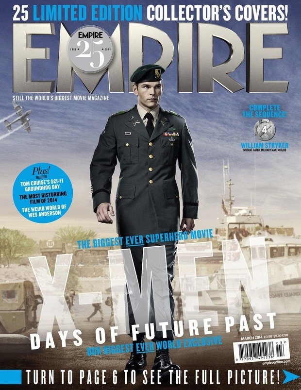 empire-revela-el-secreto-portada-4-de-25-de-xmen-days-of-the-future-past-con-el-joven-william-stryker-l_cover.jpg