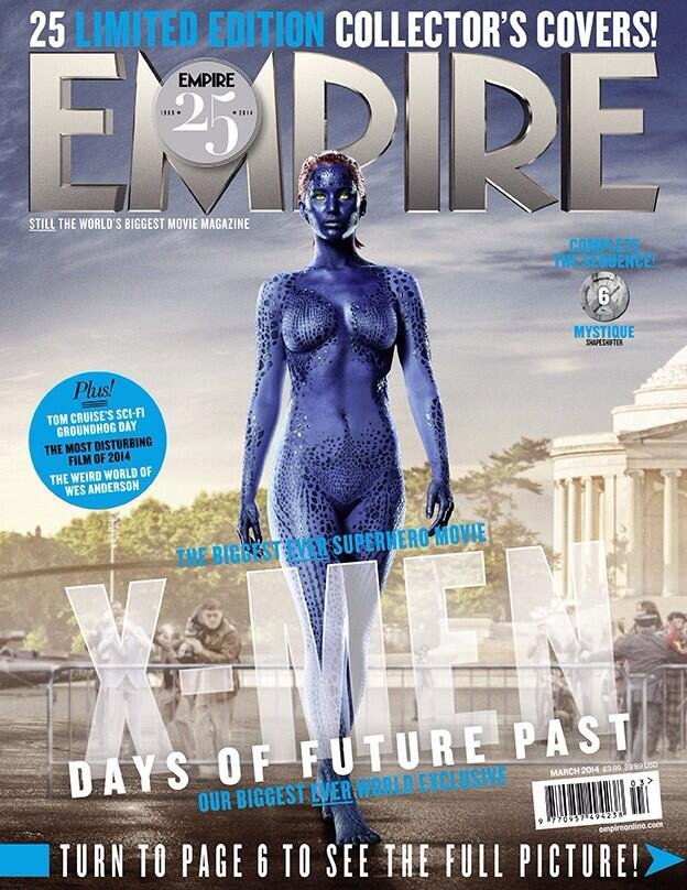x-men-days-of-future-past-mystique-empire-cover.jpg