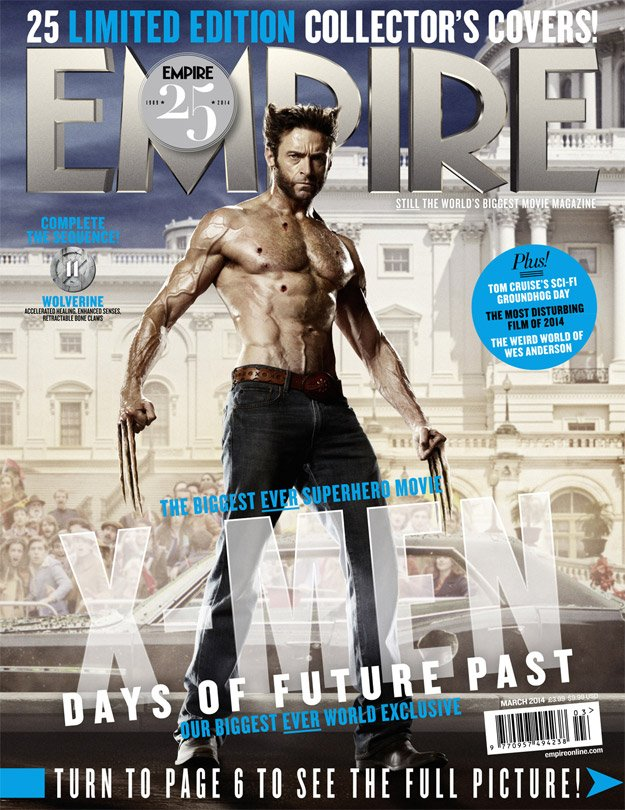 empire-wolverine.jpg