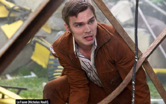xmen-days-of-future-past-nicholas-hoult-580x365.jpg